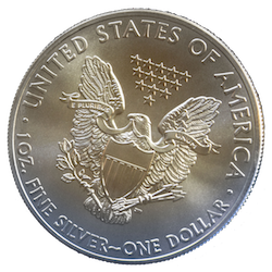 us_silver_coin