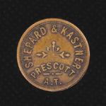 sheppard_kastner_trade_token