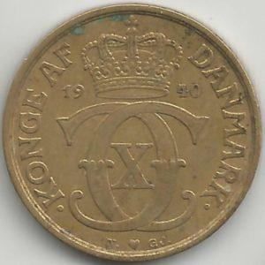 1940_denmark_1_krone_reverse