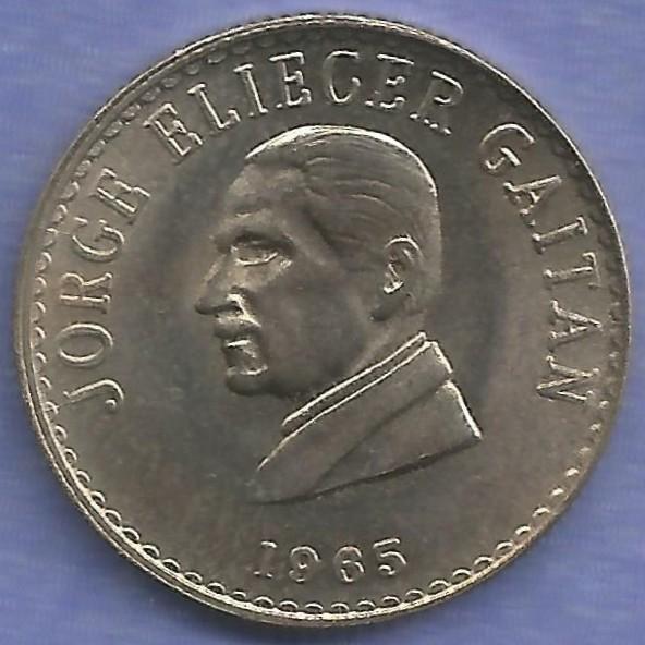 1965_colombia_veinte_centavos_obverse