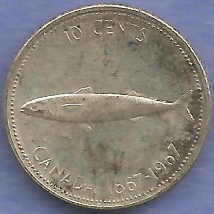 1967_canada_10_cents_1-reverse