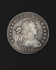 liberty_1798