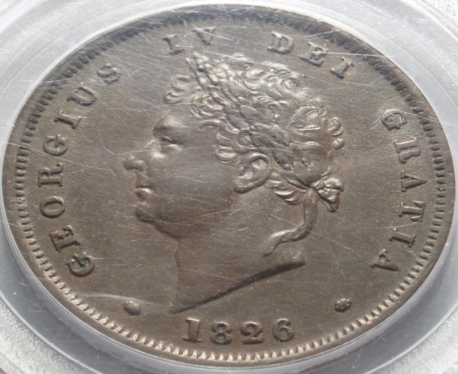 1826_great_britain_one_penny