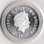 niue_athenian_owl_silver_coin_back
