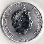 darth_vadar_silver_coin_back