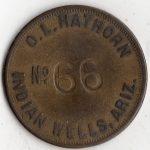 indian_wells_arizona_trade_token_front