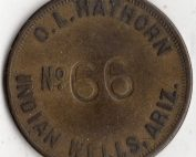 indian_wells_arizona_trade_token_front