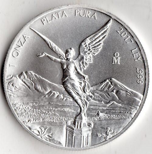 mexico_silver_plata_pura_front