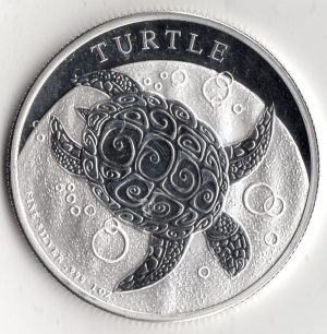 niue_silver_turtle_front