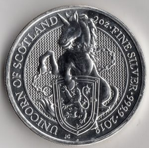 queens_beasts_unicorn_of_scotland_front