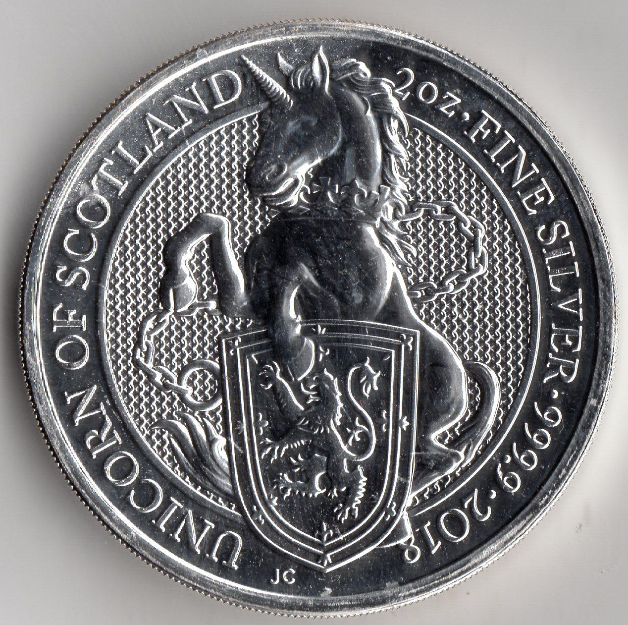 queens_beasts_unicorn_of_scotland_front